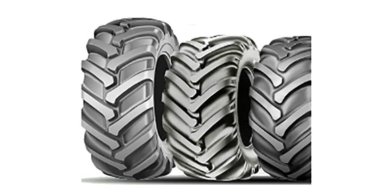 Реализуем шины известного индийского производителя Speedways Rubber Company.