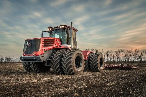 Развитие сельхозмашиностроения в руках производителей и государства