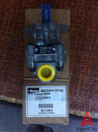 810-273C Гидромотор...
