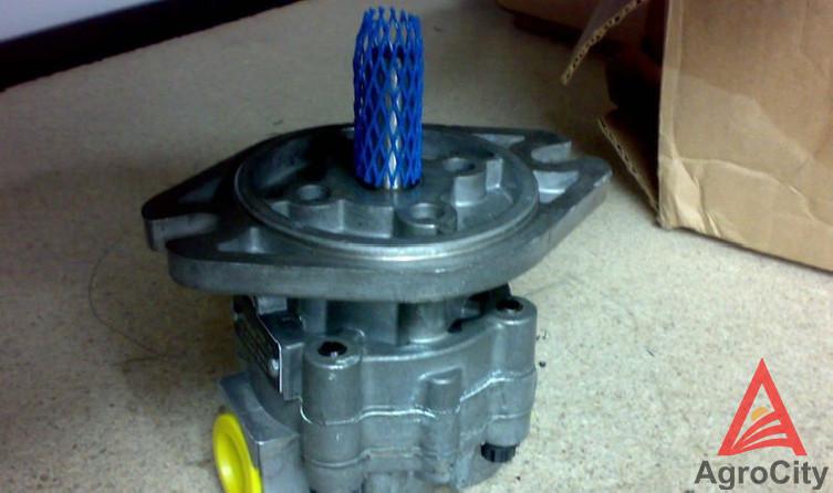 810-267C Гидромотор...