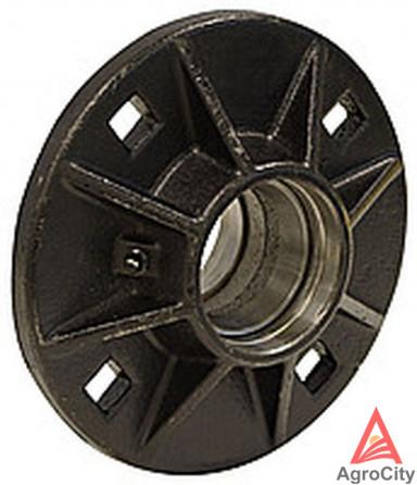 200-039V