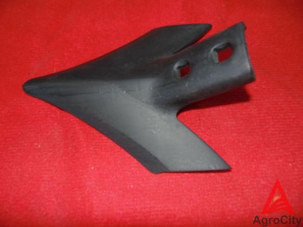 Wil-Rich Лапка Boron Steel