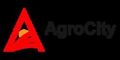АгроСити